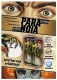 12-401968, Energy Drink 250ml PARANOIA Dose ENERGY Pfandfrei