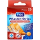 28-261695, 20er Set Pflaster, sensitiv, 60mm x 19mm